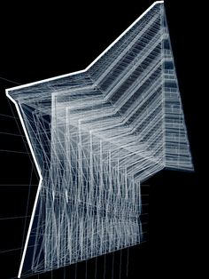 Parametric Facade