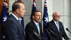 Should the Immigration Minister have the power to automatically revoke the Australian citizenship of anyone he suspects of terrorism? Or should suspects have the right to argue their cases in court? Our latest blog discusses the 'Allegiance to Australia Bill' which was introduced into Parliament today.