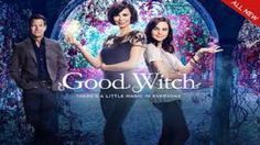 "The Good Witch Starring Catherine Bell, Bailee Madison, and James Denton Network: Hallmark Channel ""The Good Witch"" began as a series o. Good Witch Season 2, The Good Witch Series, Witch Tv Series, James Denton, Hallmark Channel, Bailee Madison, Hd Movies, Movies And Tv Shows, Movie Tv"