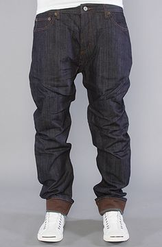 The New Threat Traditions Cuffed Jeans in Raw Indigo by Obey for $49!!! 100% Cotton, 5 pockets, and a lot of swag... http://www.plndr.com/plndr/MembersOnly/Login.aspx?r=1738866 Use Repcode: Ace2CWB & get 10% off every purchase. #PLNDR