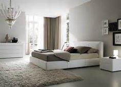 Rug Under Bed In Corner Design Decorating 070646 The Best Image