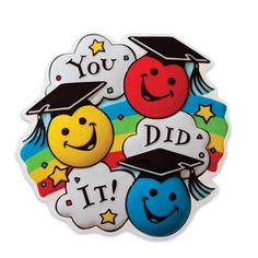 you did it girl congratulations pinterest online greeting rh pinterest com congratulations graduate 2017 clip art congratulations graduation clipart 2018