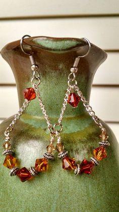 6a5c6af1faa18f06422462d30becd5e7--beading-jewelry-jewelry-diy.jpg (570×1013)