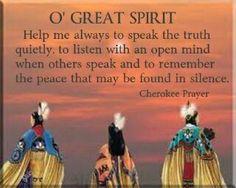 .My ancestors