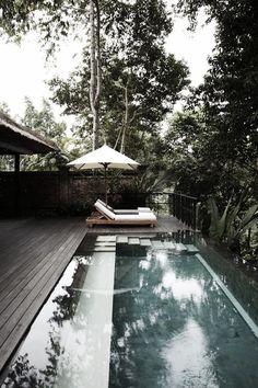 www.comohotels.com