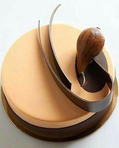 Art culinaire de la Fenouillime.