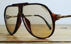 Carrera C-MATIC now just in @ genuine vintage sunglasses shop