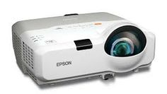 projector - Compare Price Before You Buy Projector Price, Epson, Products, Gadget