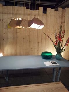 Joep Huisinga DDW 2013 Dutch, Lamps, Lighting, Design, Home Decor, Lightbulbs, Decoration Home, Dutch Language, Room Decor
