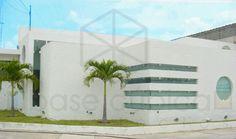Diseño de oficinas en chichi suarez merida yucatan