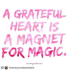 Kinesis s these amazing women!! Thank you for all the #positive vibes delicious #recipes & tons of #merrymaking!!! #Repost @themerrymakersisters with @repostapp.  We often take for granted the things that most deserve our gratitude.  Today we are grateful for fresh air guidance and our amazing #makelifemerry-makers  What are you grateful for?