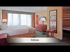 World Hotel Finder - Holiday Inn Hotel & Suites Clearwater Beach Clearwater Resorts, Clearwater Beach Florida, Florida Resorts, Seaside Inn, Hotel Finder, Hotel Website, Hotel Reservations, Hotel Suites, Top Hotels