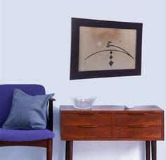 Evinizin dekorasyonuna #farklılık katın.. Detaylı incelemek için tıklayın.. bit.ly/1n0WhS6 #dekorasyon #takı #şık #tarz #tablo #hatsanatı