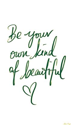 Not the words, but the idea/design Citations Instagram, Frases Instagram, Instagram Feed, Instagram White, Friends Instagram, Instagram Girls, The Words, Be Your Own Kind Of Beautiful, Beautiful Words