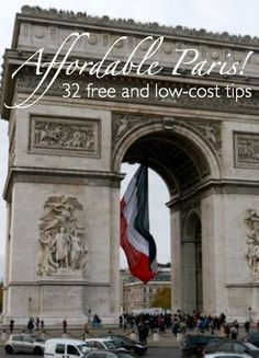 Travel tips for smart travellers on pinterest 400 pins - Low cost decorating ideas seven smart tips ...