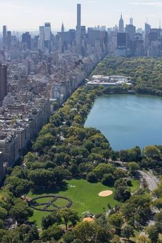Landscape Photos, Landscape Photography, Central Park Nyc, Honeymoon Places, Chrysler Building, Cairo Egypt, Bavaria Germany, Covered Bridges, Natural Disasters