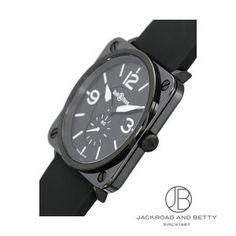 low priced efa8a 3c884 21 件のおすすめ画像(ボード「ベル & ロス」)【2019】 | 時計 ...