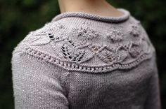 coastlines8 by knitting neels, via Flickr