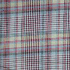 #Nilima Home              #Skirt                    #Patch #Magic #Lines #White #Plaid #Skirt #Dust #Ruffle #DRW255A #Skirts #Shams #Bath                   Patch Magic Red Lines and Off White Plaid Bed Skirt / Dust Ruffle - DRW255A - Bed Skirts and Shams - Bed & Bath                                             http://www.seapai.com/product.aspx?PID=247595