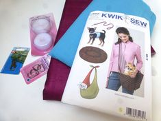 Posts about dog carrier written by sewchet Dog Pouch, Dog Bag, Dog Carrier Purse, Dog Sling, Dog Expressions, Puppy Treats, Dog Items, Pet Carriers, Diy Stuffed Animals