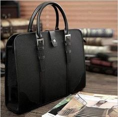 $5 https://Aliexpress.com : Buy 2012 man fashion commercial portable laptop one shoulder cross body vintage briefcase male bag discount sale promotional item from Reliable leather messenger bag men suppliers on Yammy Sis store. $35.99 $5 Deal