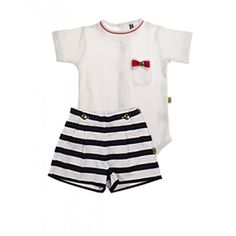 Forever EM Shorts & Top Summer 2014, Spring Summer, Children's Boutique, Short Tops, All Brands, Kids Outfits, Rompers, Shorts, Clothes