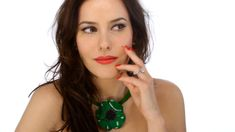 2-10-11  K.I.S.S. Valentines Makeup Tutorial