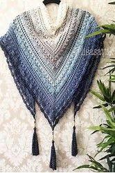 Resultado de imagem para free easy crochet patterns pinterest