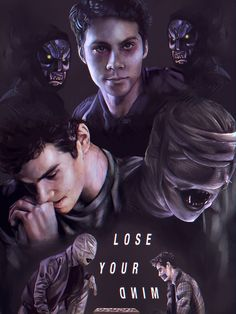 Teen Wolf Void Stiles Portrait Poster Source by Stiles Teen Wolf, Teen Wolf Scott, Evil Stiles, Teen Wolf Art, Teen Wolf Boys, Teen Wolf Dylan, Teen Wolf Stydia, Teen Wolf Memes, Teen Wolf Quotes