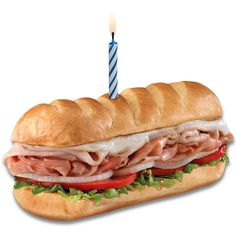 Do love your sub sandwiches, I know my family does! For your Birthday you can snag a FREE Sub at Firehouse Subs! Here the link to snag this deal:FREE Sub at Firehouse Subs On Your Birthday!Thanks, Hunts 4 Freebies! Free Birthday Food, Birthday Rewards, Birthday Freebies, It's Your Birthday, Birthday Stuff, Birthday Surprises, 4th Birthday, Birthday Parties, Firehouse Subs