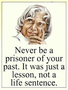 Abdul Kalam Inspirational Quotations at QuoteTab Apj Quotes, Wisdom Quotes, True Quotes, Words Quotes, Motivational Quotes, Sayings, Rock Quotes, Motivational Thoughts, Inspirational Quotes