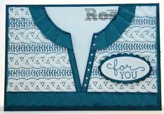 Try it thursday, pinterest, birthday blooms, cable knit dynamic textured impressions embossing folder, big shot, stampin up, for you card