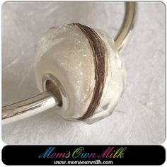 Special offer from Mom's Own Milk.  Save 10 % all new 2-tone & 3-tone charm beads.  Enter the MOM/10CB0215 coupon code during checkout.  This coupon expires on 24/12/2015.   http://www.momsownmilk.com/epages/es777997.sf/en_GB/?ObjectPath=/Shops/es777997/Categories/SpecialOffers