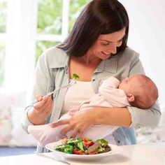 KNOW A NEW MUM? Some healthy, prepared meals make the perfect gift for a new mum.  Not having to cook, will be appreciated far more than a new onesie or a stuffed toy!  We do gift vouchers or you can order for them and nominate their address.  xox