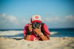 Book a photo session in Riviera Maya, México! e-mail us at info@photoventura.net   Photoventura   Take Happiness Home