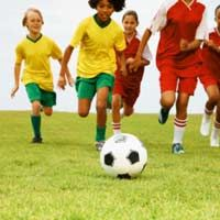 Great Ideas to Keep Your Children Busy and Happy all Summer at Summer Activities For Kids (UK)