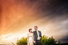 Southport Wedding Photography | Natural Touch Photography #clickaway, #clickinmoms