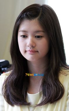 jung so min at DuckDuckGo Asian Actors, Korean Actresses, Korean Actors, Actors & Actresses, Jung So Min, Baek Seung Jo, Korean Drama Series, Playful Kiss, Hallyu Star