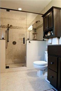 K2 Bath & Kitchen Remodeling | Remodeling - Kitchen & Bathroom | Minneapolis, MN