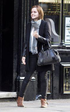 Emma Watson   GossipCenter - Entertainment News Leaders