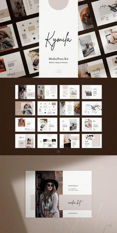 Graphic Design Fonts, Design Typography, Typography Poster, Website Design Layout, Layout Design, Design Ideas, Design Inspiration, Website Themes, Site Website