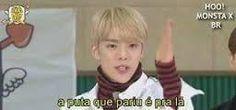 Resultado de imagem para memes kpop portugues