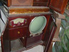 Zenith porthole