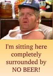 Keeping Up Appearances - Onslow is my favorite character on this show. British Tv Comedies, British Comedy, British Actors, English Comedy, Bbc Tv Shows, Movies And Tv Shows, Danielle Lloyd, Keeping Up Appearances, Latest Gossip