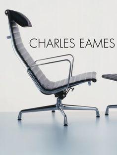 Bauhaus Design Classics