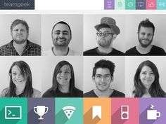 Weekly Web Design Inspiration #138