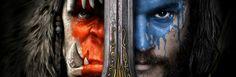 Entendendo o filme de Warcraft e adaptações de games - http://www.garotasgeeks.com/entendendo-o-filme-de-warcraft-e-adaptacoes-de-games/