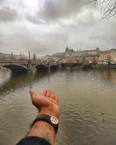 Prague is home to a number of famous cultural attractions, many of which survived the violence and destruction of 20th-century Europe. Main attractions include thePrague Castle, theCharles Bridge,Old Town Squarewith thePrague astronomical clock, theJewish Quarter,Petřínhill andVyšehrad