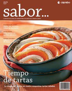 sabor 296 OTOÑO 2006