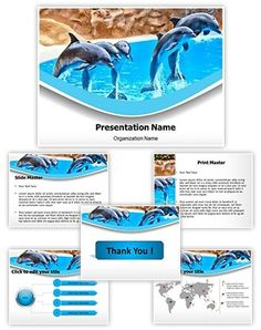 Dolphin Powerpoint Template is one of the best PowerPoint templates by EditableTemplates.com. #EditableTemplates #PowerPoint #Parks #Swimmer #Love #Jump #Ocean #Types Of Fish #Grampus #Summer #Entertainment #Pacific #Animal #Whales #Dolphins #Fishes #Smile #Theme #Synchronized #Aquarium #Wild #Fun #Flipper #Atlantic #Bottle #Fins #Tail #Play #Show #Deep #Bottlenose #Wildlife #Stand #Life #Pool #Cetacean